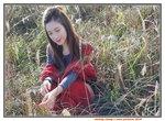 27112016_Samsung Smartphone Galaxy S7 Edge_Tai Tung Shan_Melody Cheng00015