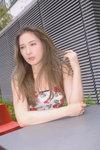 30072017_Sheung Wan PMQ_Melody Cheng00009