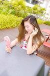30072017_Sheung Wan PMQ_Melody Cheng00010