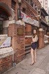 30072017_Sheung Wan_Melody Cheng00055