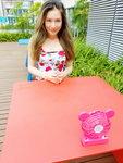 30072017_Samsung Smartphone Galaxy S7 Edge_PMQ_Melody Cheng00005