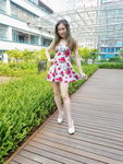 30072017_Samsung Smartphone Galaxy S7 Edge_PMQ_Melody Cheng00015