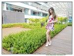 30072017_Samsung Smartphone Galaxy S7 Edge_PMQ_Melody Cheng00017