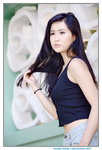 16042017_Ting Kau_Monique Heung00015