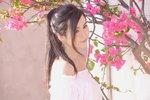 16042017_Ting Kau_Monique Heung00226