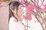 16042017_Ting Kau_Monique Heung00227