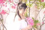 16042017_Ting Kau_Monique Heung00235