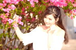 16042017_Ting Kau_Monique Heung00237