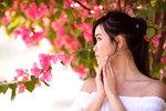 16042017_Ting Kau_Monique Heung00241