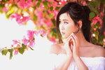 16042017_Ting Kau_Monique Heung00242
