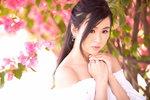 16042017_Ting Kau_Monique Heung00243