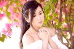 16042017_Ting Kau_Monique Heung00244