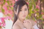 16042017_Ting Kau_Monique Heung00247