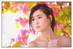 16042017_Ting Kau_Monique Heung00249