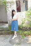 25032018_Nikon D5300_Ma Wan_Monique Heung00004