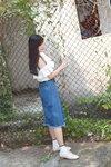 25032018_Nikon D5300_Ma Wan_Monique Heung00006
