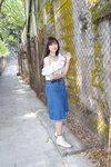 25032018_Nikon D5300_Ma Wan_Monique Heung00008