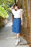 25032018_Nikon D5300_Ma Wan_Monique Heung00013