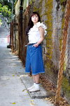 25032018_Nikon D5300_Ma Wan_Monique Heung00015