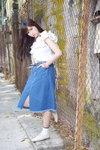 25032018_Nikon D5300_Ma Wan_Monique Heung00016