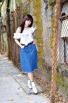25032018_Nikon D5300_Ma Wan_Monique Heung00017