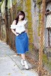 25032018_Nikon D5300_Ma Wan_Monique Heung00018