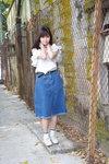 25032018_Nikon D5300_Ma Wan_Monique Heung00021