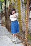 25032018_Nikon D5300_Ma Wan_Monique Heung00022