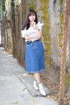 25032018_Nikon D5300_Ma Wan_Monique Heung00023