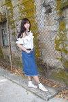 25032018_Nikon D5300_Ma Wan_Monique Heung00025