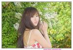 25032018_Nikon D5300_Ma Wan_Monique Heung00179