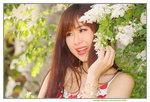 25032018_Sony A7 II_Ma Wan_Monique Heung00145