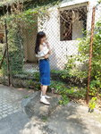 25032018_Samsung Smartphone Galaxy S7 Edge_Ma Wan_Monique Heung00001