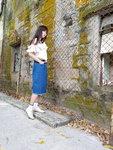 25032018_Samsung Smartphone Galaxy S7 Edge_Ma Wan_Monique Heung00003