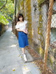 25032018_Samsung Smartphone Galaxy S7 Edge_Ma Wan_Monique Heung00004