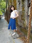 25032018_Samsung Smartphone Galaxy S7 Edge_Ma Wan_Monique Heung00005