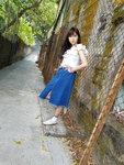 25032018_Samsung Smartphone Galaxy S7 Edge_Ma Wan_Monique Heung00006