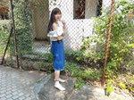 25032018_Samsung Smartphone Galaxy S7 Edge_Ma Wan_Monique Heung00009