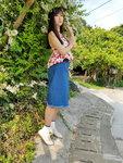 25032018_Samsung Smartphone Galaxy S7 Edge_Ma Wan_Monique Heung00017