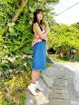 25032018_Samsung Smartphone Galaxy S7 Edge_Ma Wan_Monique Heung00018