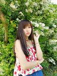 25032018_Samsung Smartphone Galaxy S7 Edge_Ma Wan_Monique Heung00022