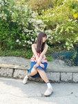 25032018_Samsung Smartphone Galaxy S7 Edge_Ma Wan_Monique Heung00023