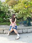 25032018_Samsung Smartphone Galaxy S7 Edge_Ma Wan_Monique Heung00024