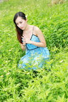 05102017_Sunny Bay_Merry Yeung00004