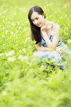 05102017_Sunny Bay_Merry Yeung00008