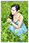 05102017_Sunny Bay_Merry Yeung00009