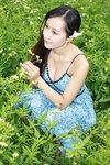 05102017_Sunny Bay_Merry Yeung00011