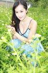 05102017_Sunny Bay_Merry Yeung00016