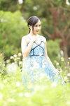 05102017_Sunny Bay_Merry Yeung00019