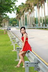 05102017_Sunny Bay_Merry Yeung00001